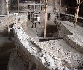 Parque Arqueológico KaminalJuyu