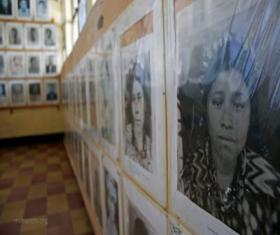 Museo Comunitario Rabinal Achi