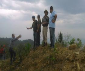 Cerro Tuncaj