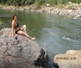 Río Jupilingo
