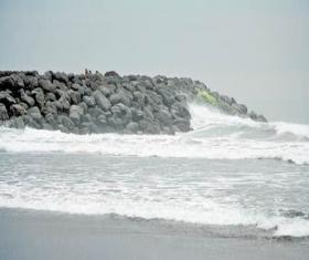 Playa Rama Blanca