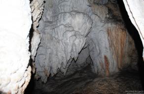 Eco Centro La Cueva