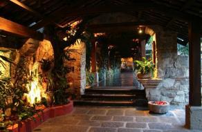 Artes y Artesanías Populares de Sacatepéquez