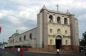 Mazatenango