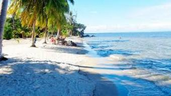 Tours a Izabal El Caribe Guatemalteco