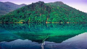 4 Destinos Huehuetenango