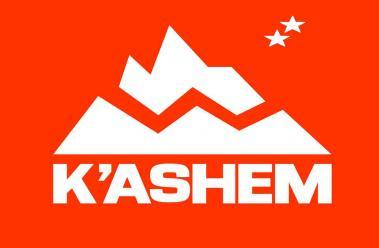 K'ASHEM
