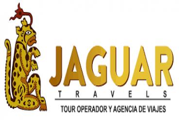 Jaguar Travels Tour Operator