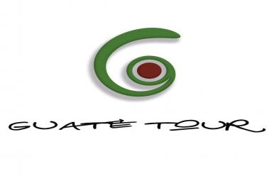 GUATE TOUR