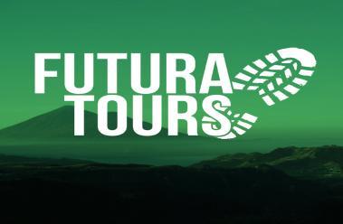 Futura Tours