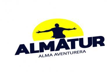 ALMATUR