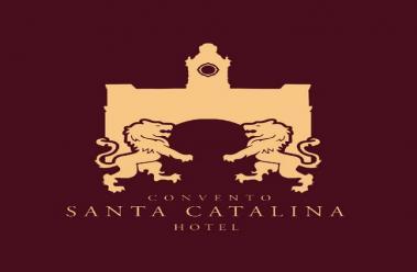 Hotel Convento Santa Catalina de Antigua Guatemala