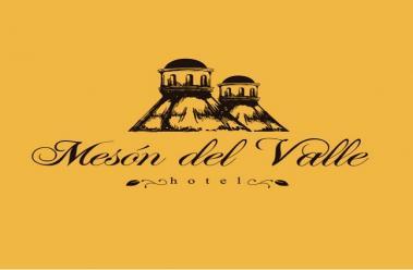 Hotel Mesón del Valle de Antigua Guatemala