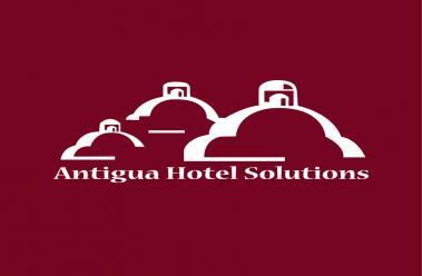 Antigua Hotel Solutions