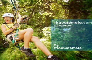 Travel & Health Guatemala