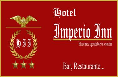 Hotel Imperio Inn
