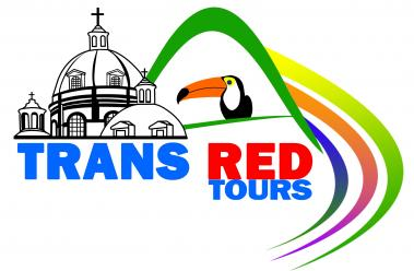 TRANS-RED-TOURS