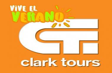 Clark Tours