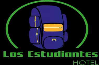 Hostal Los Estudiantes