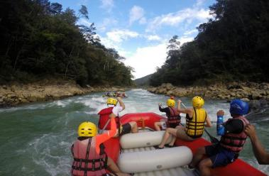 Río Coyolate