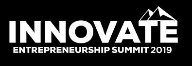 Innovate Summit