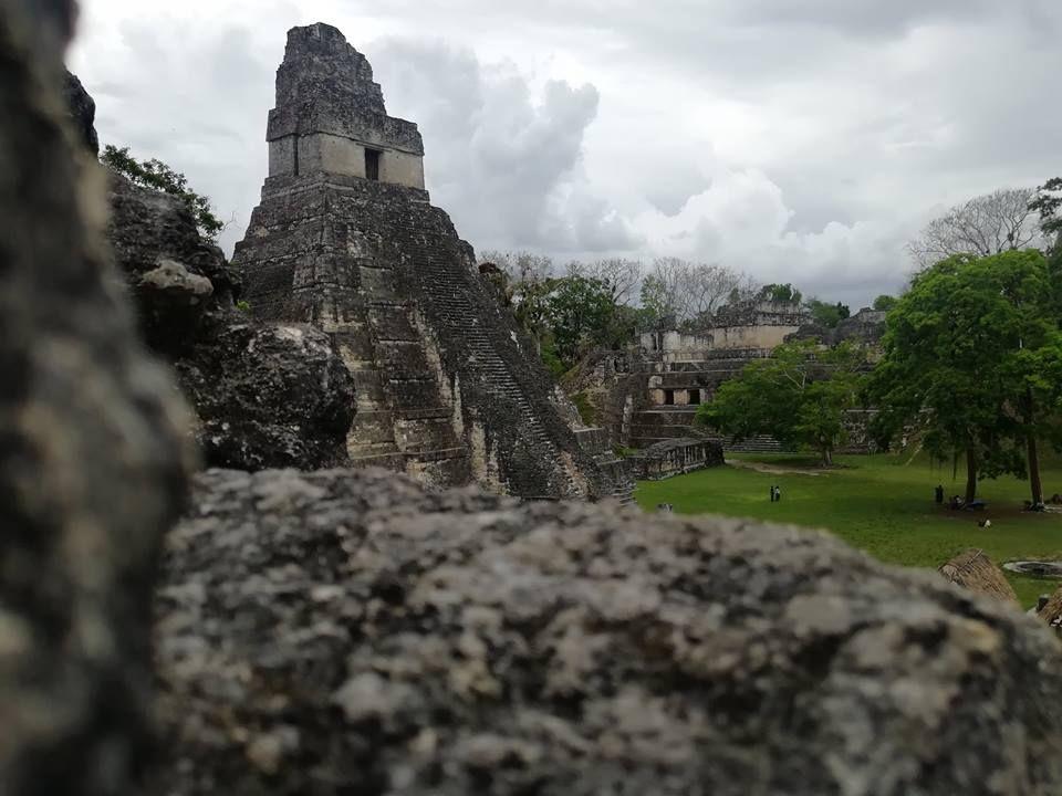 Tour Petén | Tikal - El Remate - Castillo de San Felipe - Isla de Flores.
