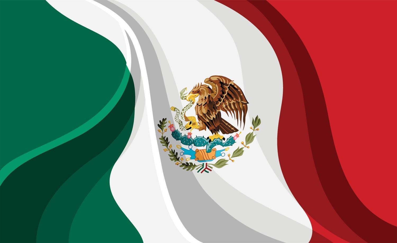 Tarjeta Regional  Mexico