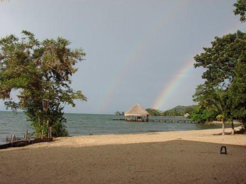 Playa Mariscos