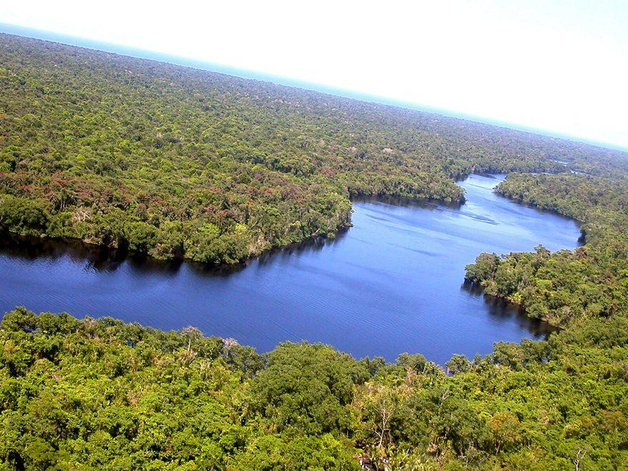 Canal Inglés y Bahía La Graciosa