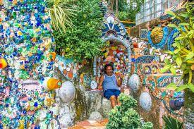 Semana Santa en Utila, islas de la bahía en Honduras