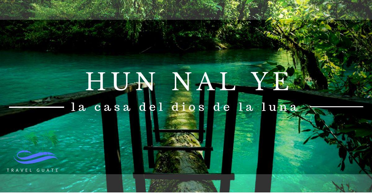 Hun Nal Ye