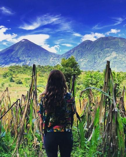 Parque Ecológico Cerro Lquitiu