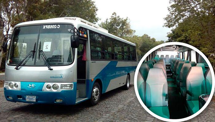 Tours Caribeño Guatemalteco Fin de Año