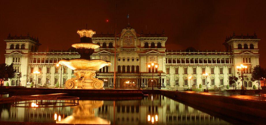 Image result for palacio nacional de la cultura en guatemala