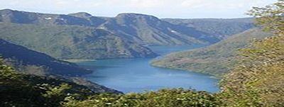 Semana Santa en Huehuetenango