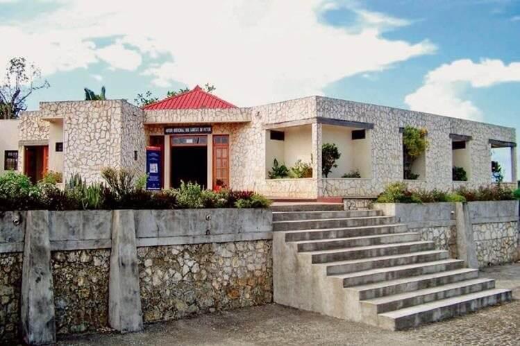 Dolores, Petén