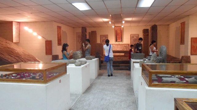 Museo las Ilusiones